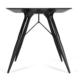 Table T Triple Black